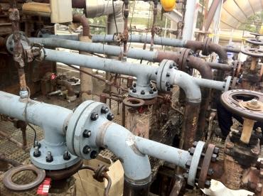 Motor Oil Hellas Shut down_1